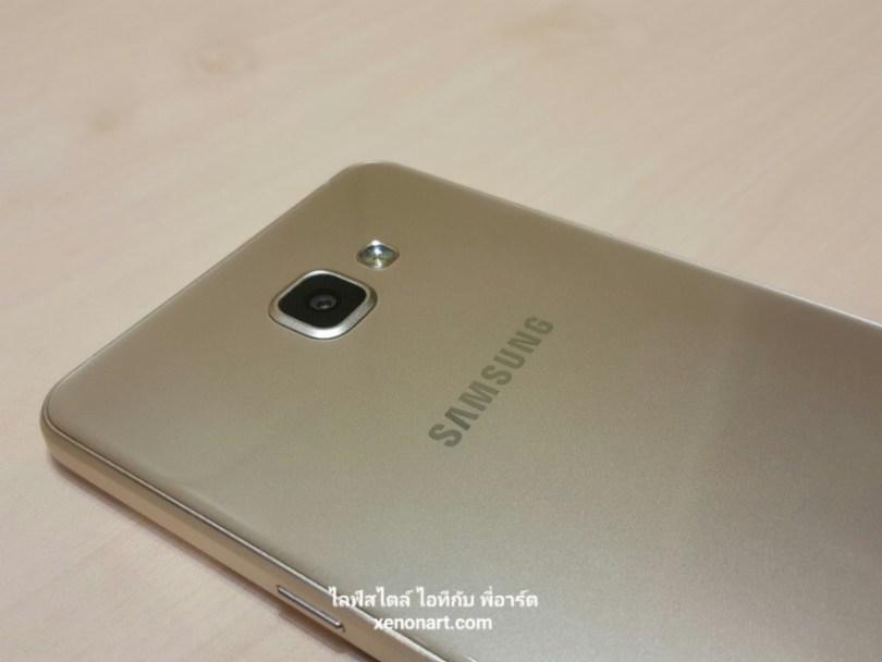 Samsung Galaxy A9 Pro specs (13)