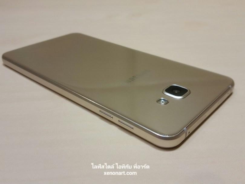 Samsung Galaxy A9 Pro specs (15)