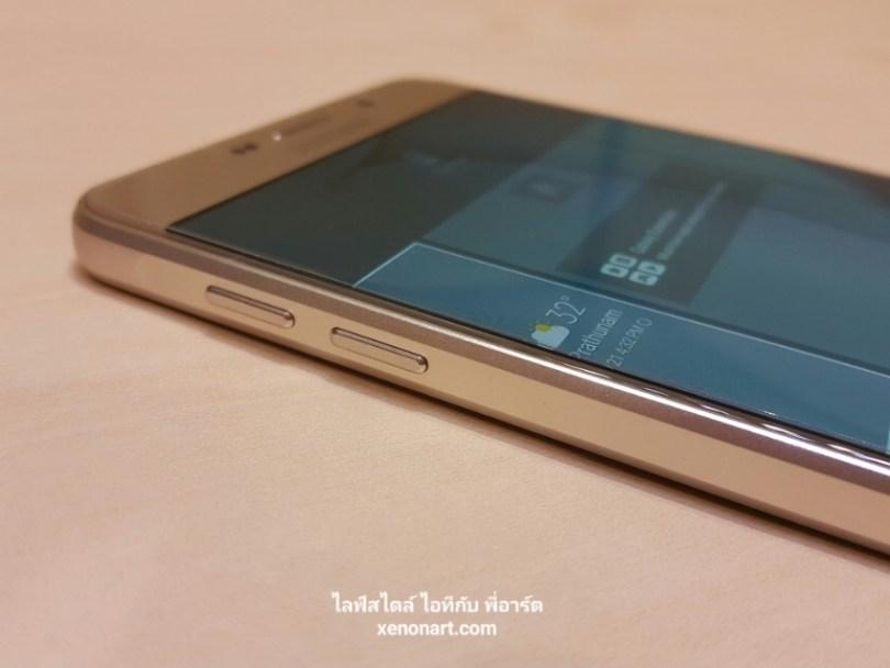 Samsung Galaxy A9 Pro specs (21)