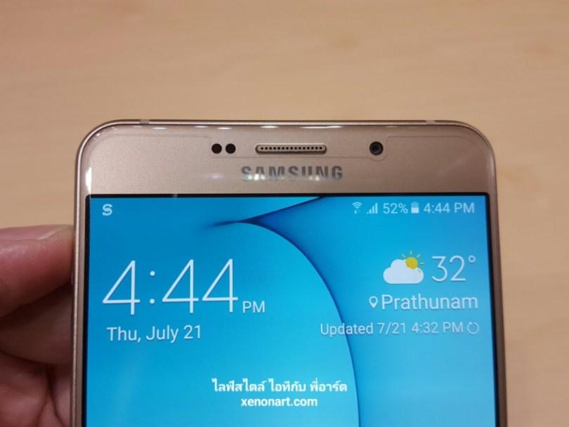 Samsung Galaxy A9 Pro specs (24)