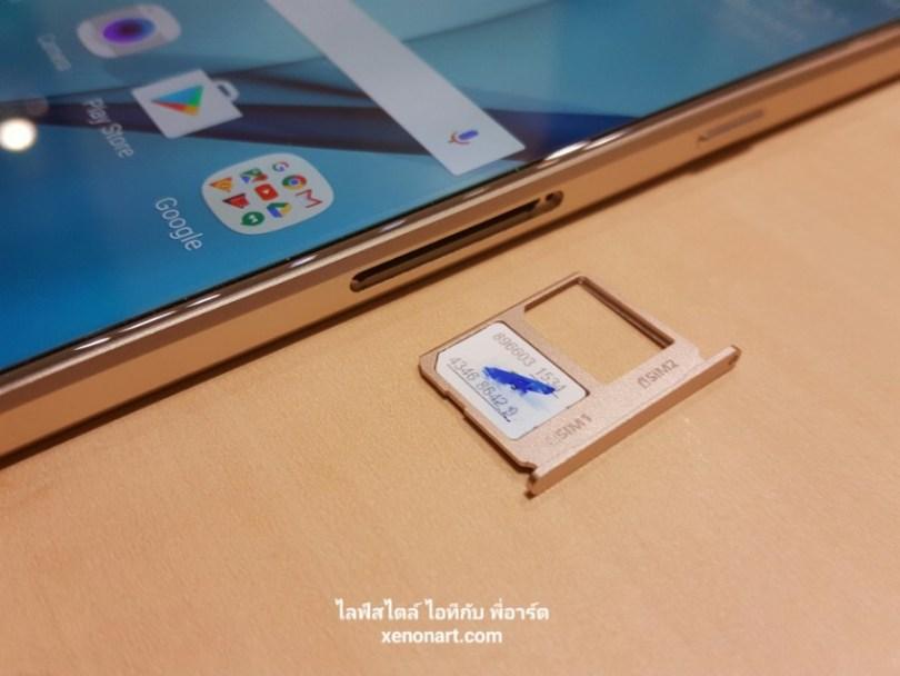 Samsung Galaxy A9 Pro specs (27)