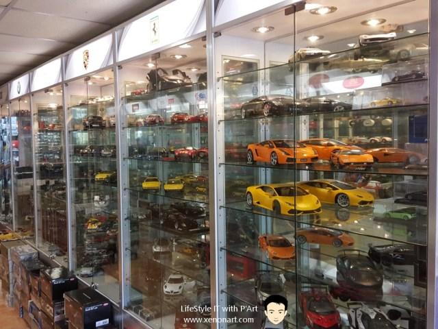 hk-toy-car-model-2
