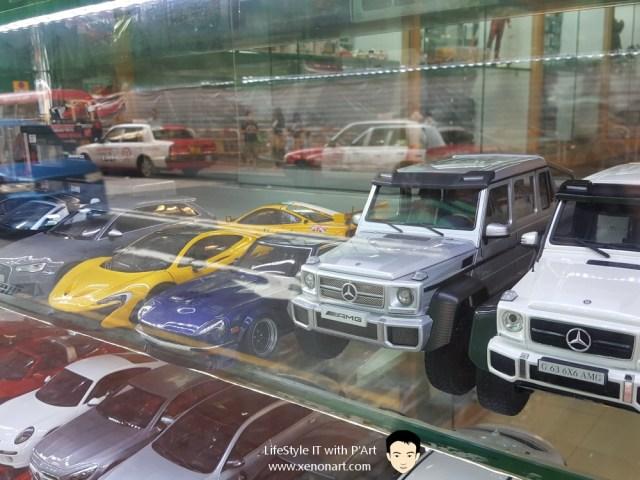 hk-toy-car-model-5