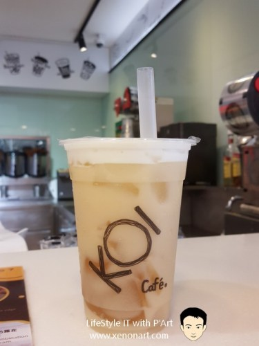 koi-hk-milk-tea-4