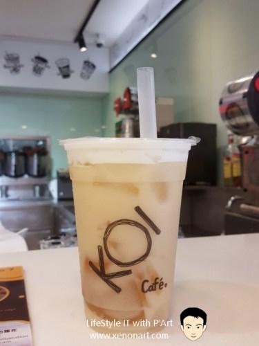 koi-hk-milk-tea-4