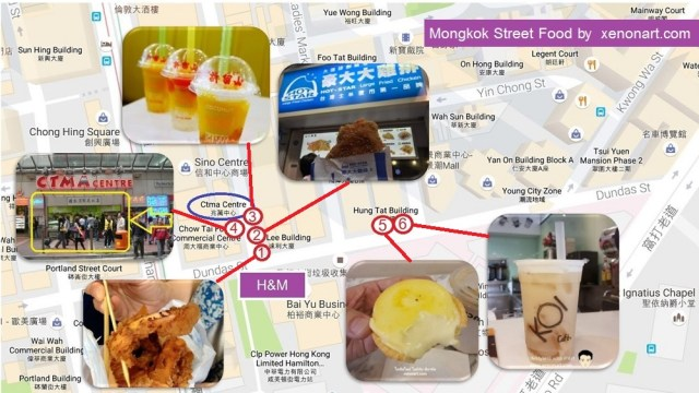 mongkok-good-street-food