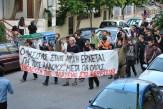 keratsini grecia antifascism