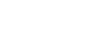 xentis_wheel-technology-white