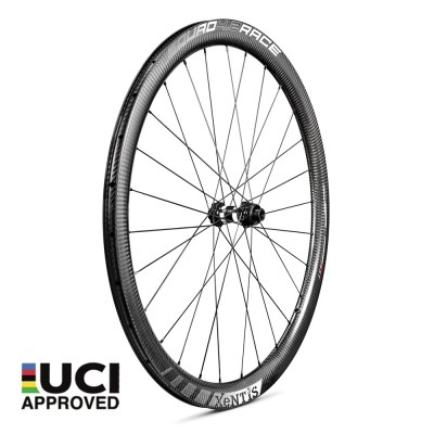 xentis_squad_4_2_Race_Disk_Brake_front_white_stickers-uci-approved