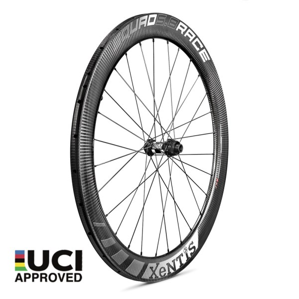 xentis_squad_5_8_Race_Disk_Brake_front_white_stickers-uci-approved