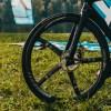 Xentis Tria Disc Brake Mark3