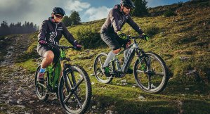 xentis-e-bike-mtb-carbon-wheels