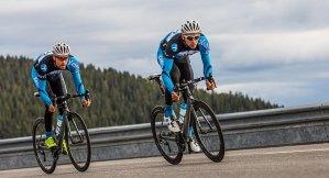 xentis-road-carbon-wheels