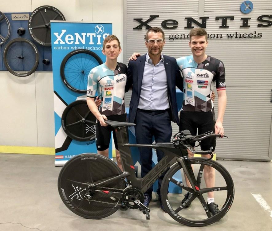 xentis-ltv-koeflach-triathletes-3
