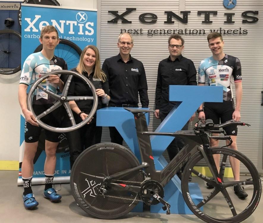 xentis-ltv-koeflach-triathletes