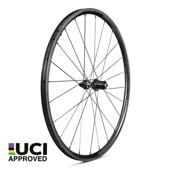 xentis-squad-2-5-race-rim-brake-black-rear-wheels-uci