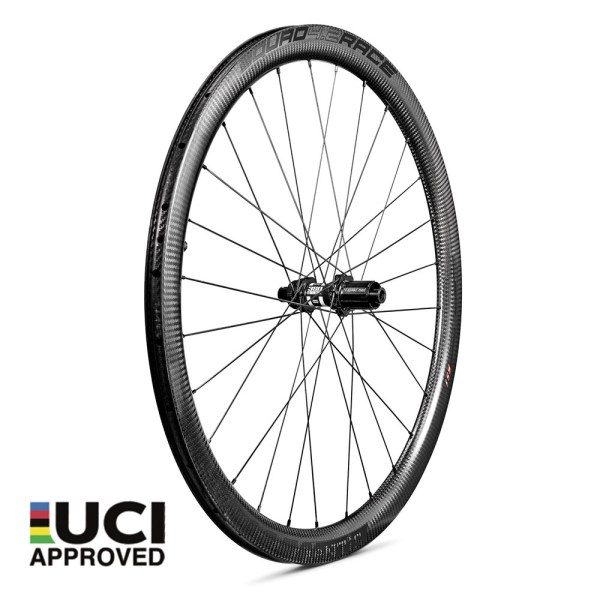 xentis-squad-4-2-race-disc-brake-black-rear-wheels-uci