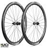 xentis-squad-4-2-race-disc-brake-white-set-wheels