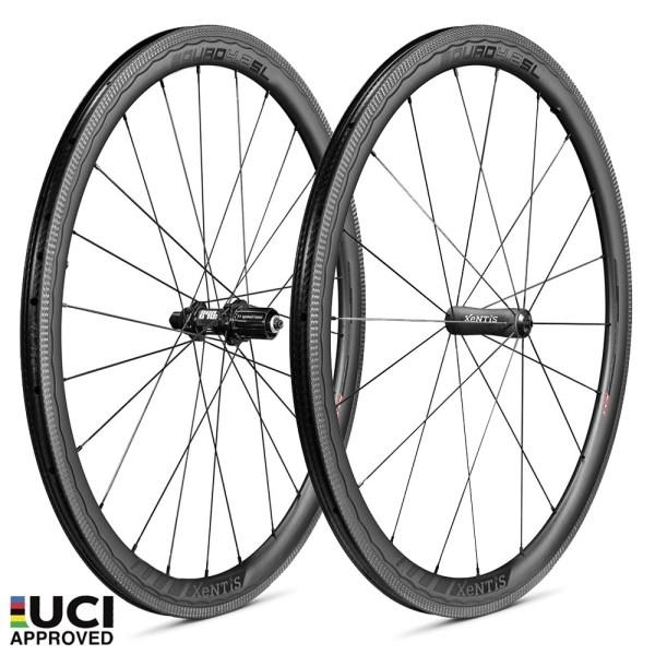 xentis-squad-sl-4.2-rim-brake-black-set-wheels