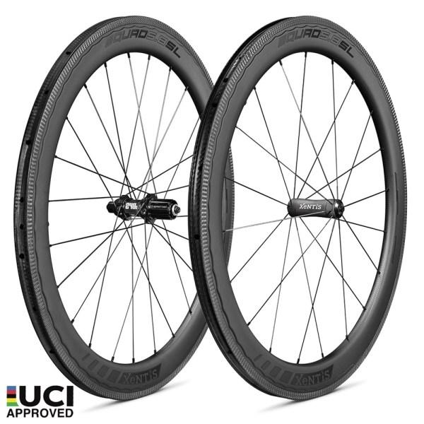 xentis-squad-sl-5-8-rim-brake-black-set-wheels