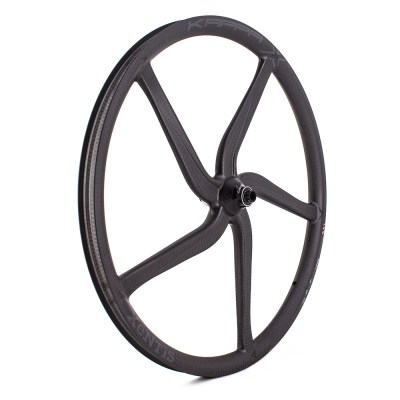KAPPA-X-29-front-wheel-gray