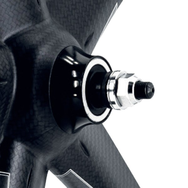 xentis-XH005-track-front-hub
