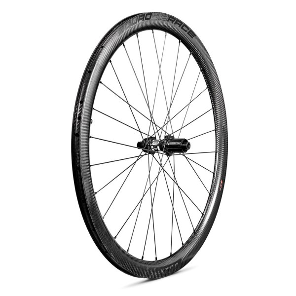 xentis-squad-4-2-race-gravel-disc-brake-black-rear-wheels-uci