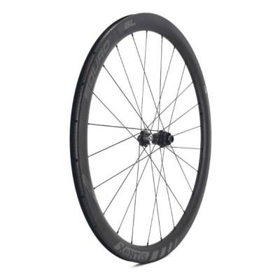 xentis-squad-4_2-SL-disc-brake-black-wheel
