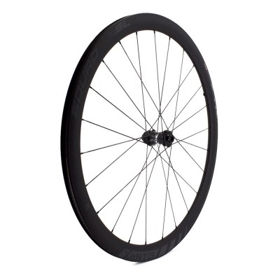 xentis_squad_4_2_sl_black_front_carbon_wheel