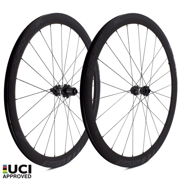 xentis_squad_4_2_sl_black_set_carbon_wheel_UCI_Approved