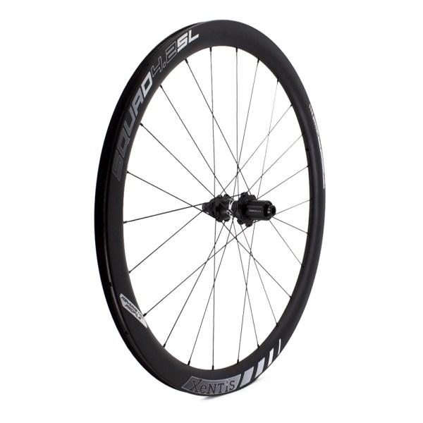 xentis_squad_4_2_sl_white_rear_carbon_wheel