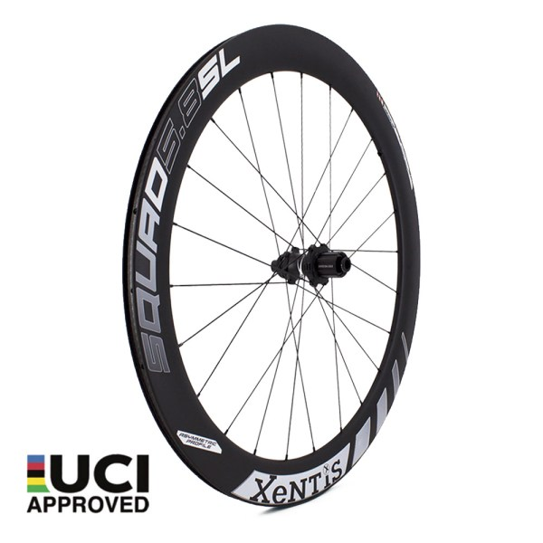 xentis_squad_5_8_sl_rear_front_carbon_wheel_UCI_Approved