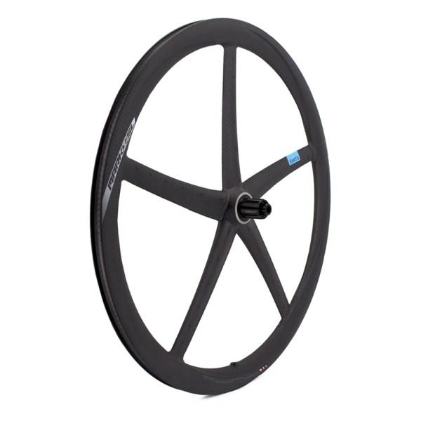 xentis_mark3_sl_rear_wheel