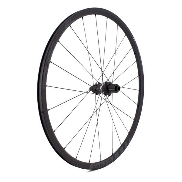 xentis_squad_2_5_sl_black_rear_carbon_wheel