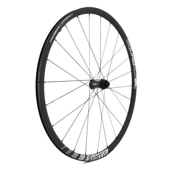 xentis_squad_2_5_sl_white_front_carbon_wheel