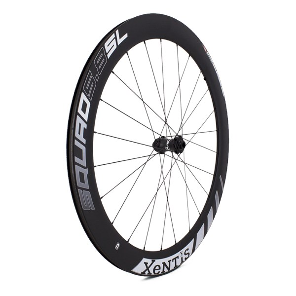 xentis_squad_5_8_sl_white_front_carbon_wheel