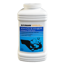 Xenum XH-Cleaner - 5L