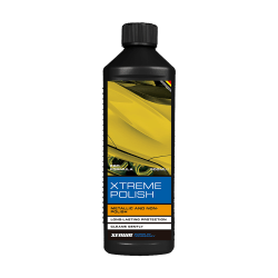 Xtreme Polish - Long-lasting protective coating - 500ml