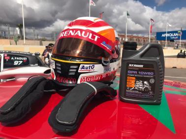 Marrakech Grand Prix (13)