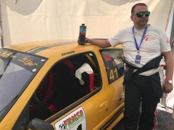Marrakech Grand Prix (15)