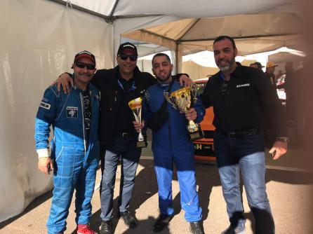 Marrakech Grand Prix (19)