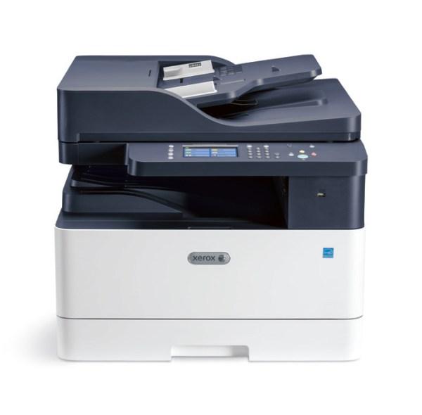 Xerox B1025 | Xeos Haiti
