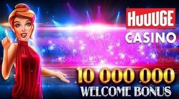 Kwin888 Casino Download