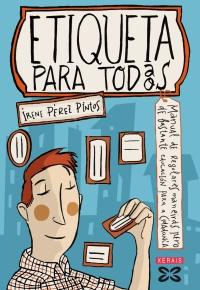 etiqueta_para_todos_cub