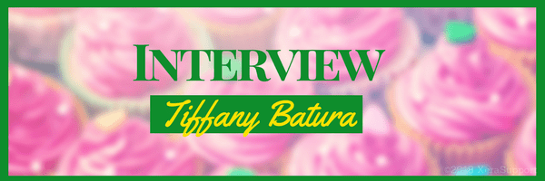 Interview with Tiffany Batura of Flour & Girl Co