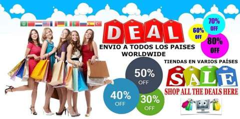 trennershop coupons