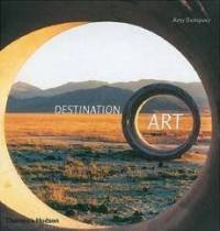 DestinationArt