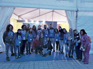 Gracias-a-todo-el-equipo-de-Ecom-en-la-Festa-dels-supers-2016-300x223