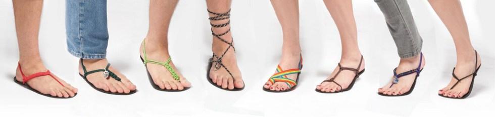 c93c532b31659 Tarahumara Running Sandals - Xero Shoes