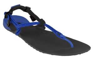 001f554debe Tarahumara Running Sandals - Xero Shoes